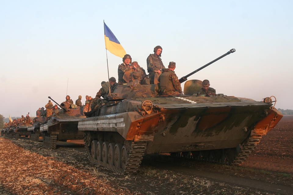 СБУ задержала чиновницу, руководившую террористической ячейкой на Луганщине - Цензор.НЕТ 8488