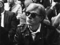 Элис Купер нашел неизвестную картину Энди Уорхола