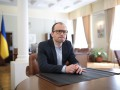 В Минюсте хотят отмены моратория на взыскание имущества по валютным кредитам