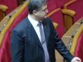 Порошенко продает свою долю в Корреспонденте - Ъ