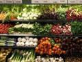 ООН: Мировые цены на продукты питания рухнули до минимума трех лет