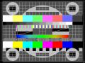 Канал ТВi приостанавливает вещание с 23 марта