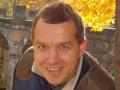 Возрождению быть: канадский профессор рассказал об аграрном ренессансе в Украине
