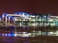 Корреспондент: аэропорт Жуляны превращается в младшего брата-счастливчика не слишком успешного Борисполя