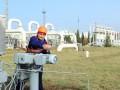 В России переживают за судьбу европейского газа