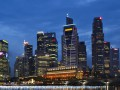 ТОП-5 стран, где можно получить гражданство за покупку недвижимости