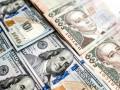 Курс валют на 10.08.2020: гривна продолжает укрепляться