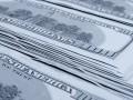 Украина выполнила условия для получения транша МВФ - Кубив