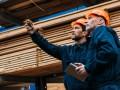 В Украине может измениться система контроля за стройками