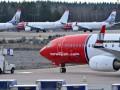 Норвежская авиакомпания разозлила США ценами на полеты