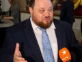 Украинцы дали право Зеленскому открыть рынок земли - Стефанчук