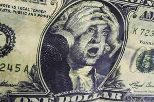 Каким будет курс доллара к Новому году и как сберечь свои деньги