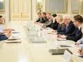 Глава МИД Польши назвал различия между Порошенко и Зеленским