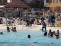 Египет расширил требования для туристов по тесту на COVID-19