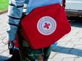 К задержанным российским военным пустят Красный Крест и ОБСЕ