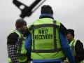 Россия подделала спутниковые снимки по MH17 - расследование