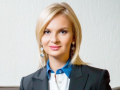 Хищение $20 млн Ощадбанка: Дочери депутата Березкина заочно сообщили о подозрении