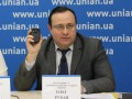 В ноябре COVID-19 в Украине будут болеть по семь тысяч в сутки, - Рубан