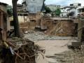Сход оползней в Колумбии: погибли более 200 человек