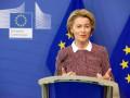 ЕС будет помогать Греции и Болгарии защищать границы от мигрантов