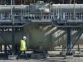 МИД РФ считает штраф Польши Газпрому политическим