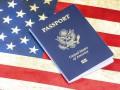 США прекращает выдачу виз во всех посольствах