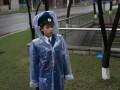Как живет Северная Корея на грани войны: фото из Пхеньяна