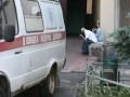 В Ивано-Франковске из детсада госпитализировали 13 человек