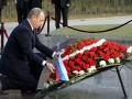 Москва считает циничным продление санкций в день вторжения нацистов