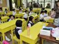 Утечка химикатов: в Малайзии закрыли более ста школ