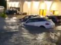 В Пенсильвании бушует непогода: есть погибший