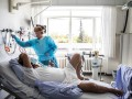 В мире от коронавируса излечились 10 млн человек