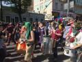 Марш Равенства в Киеве: онлайн-трансляция