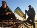 Опрос: 23,9% украинцев готовы защищать страну с оружием в руках