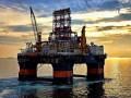 Итальянская Eni из-за санкций прекратила проект с РФ в Черном море