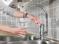 Киев откажется от хлорки для обеззараживания воды