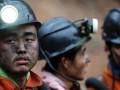 На шахте в Китае под землей заблокировано 22 человека