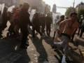 57 человек пропали без вести после беспорядков в Мексике