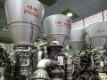 США до 2022 года откажутся от российских ракетных двигателей