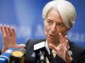 В Украине нет причин для паники - МВФ
