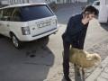 Казахстан планирует перейти на латинский алфавит и обучить граждан английскому