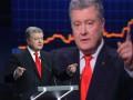Конфликт на Азове: Украина готовит иск в суд ООН