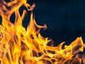 Мужчина в Закарпатье совершил самосожжение и умер в больнице