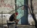 Порошенко озвучил потери Украины под Дебальцево