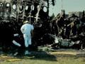 Авиакатастрофа в РФ: экипаж рассказал подробности