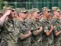 В воинской части под Львовом практикуют издевательства над солдатами - СМИ