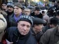 В Украине изменили порядок выдачи удостоверений чернобыльцам