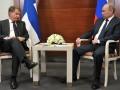 Президент Финляндии о РФ: Мышление с точки зрения черного или белого обречено на провал