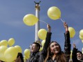 Минус 200 тысяч за год: За 17 лет украинцев стало меньше на 6 млн