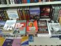 Порошенко одобрил запрет на ввоз антиукраинских книг из России